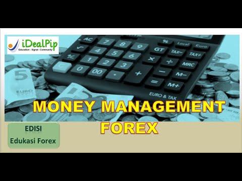 Keressen egy webhelyet ahol valóban pénzt kereshet
