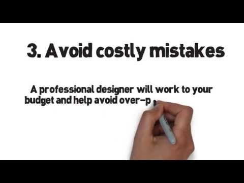mp4 Interior Designer Leeds, download Interior Designer Leeds video klip Interior Designer Leeds