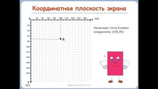 Серубай А К СШ им. Р Кошкарбаева