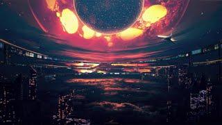 Skyborn - Ivan Torrent | Epic Hybrid Emotional Uplifting