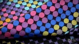 Мебельная ткань Eclat Арт.: MT-00285