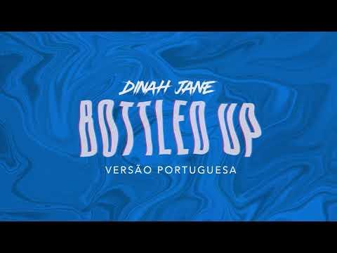 Bottled Up (Versão Portuguesa)
