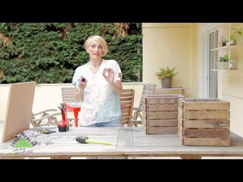DIY Τραπέζι DIY τραπέζι κουζίνας