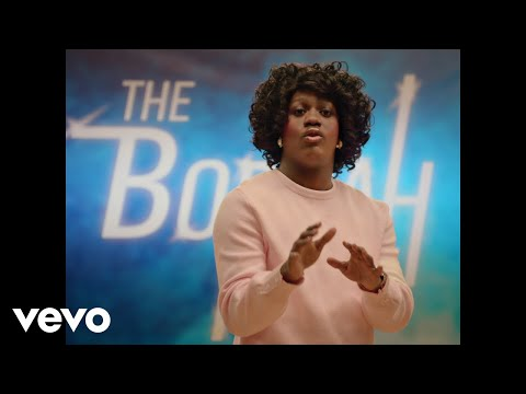 Lil Yachty, Drake, & DaBaby - Oprah's Bank Account