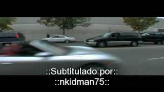 50Cent - Get In My Car Subtitulada Traducida