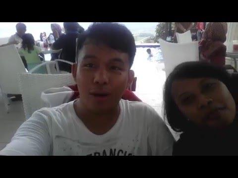 Video Wisata Eling Bening, Ambarawa, Disciples Production Vlog (DPVlog)
