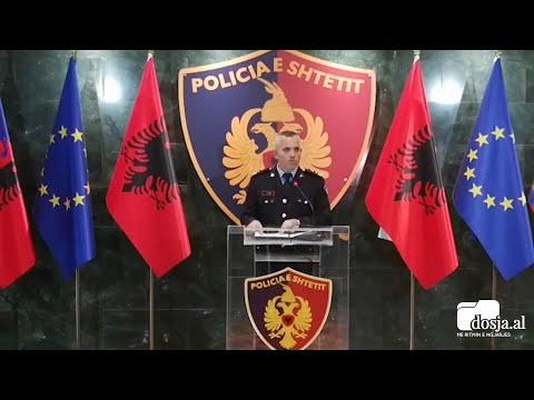 Tërmeti/ Veliu: 4000 forca policie u angazhuan për përballimin e situatës, përgjegjësit para ligjit