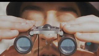 BEJO - Pecata Minuta (Vidéo)