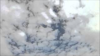 Lançamentos de foguetes da E. E. B. Irmã Irene - MOBFOG 2014