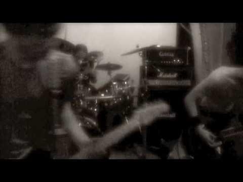 Bionic Monks new CD Trailer