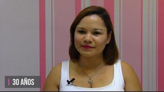 Liposucción - Testimonio Viviana Álvarez - Clínica Dorsia Las Palmas