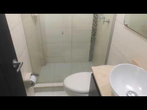 Apartamentos, Venta, Barranquilla - $330.000.000