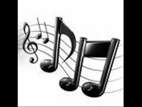 Música Dançar Pra Não Dançar