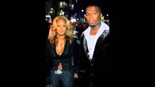 50 Cent - We Both Think  Alike.