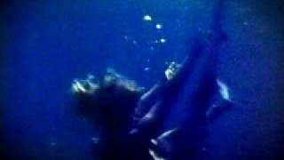 John Foxx - Underwater Automobiles