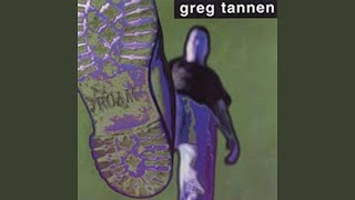 Greg Tannen - Lucky This Time