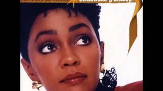 "Anita Baker ""God Rest Ye Merry Man""  Albumn Christmas Fantasy"