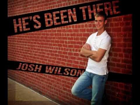 """Josh Wilson """"God's Been Good"""""""
