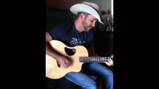 Craig Campbell - All American Comeback Kid