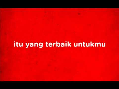 Promo Video The Armstrong - Kembali (Rehearsal Version) + (Official Lyric Video)