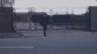 HsB//Slayer 7months shuffle