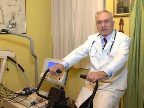Križobolja povezani s hipertenzijom