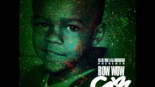 Bow Wow - Im Goin Outta My Mind [Greenlight 3]