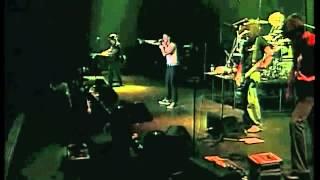 FeFe Dobson Kiss Me Fool live 2004