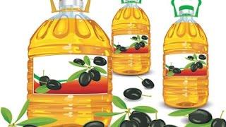 Auto Bottled Non-viscous Liquid Filling Machine,two heads olive oil filler,オリーブオイル充填機