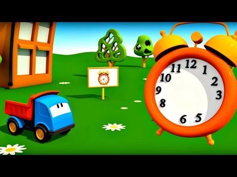 comment regler l'heure sur la tv d'orange
