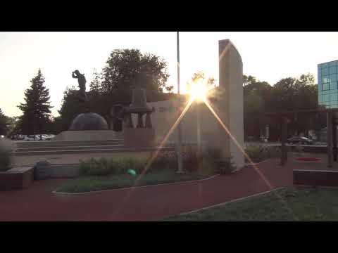 Сергей миронов опционы видео