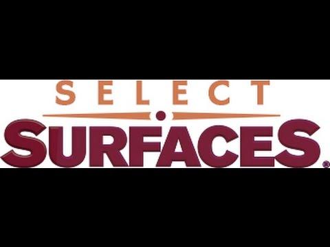 Sam's Club Select Surfaces Laminate Flooring (Barnwood)