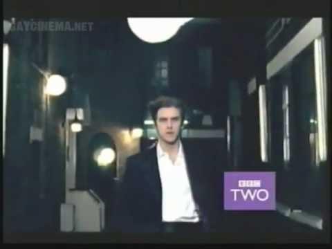 The Line Of Beauty (2006) TV Trailer   Saul Dibb