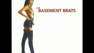 Basement Brats - Happy Girl
