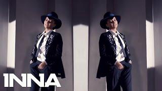 Bop Bop - Inna (Video)