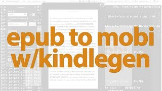 pdf2djvu GUI - मुफ्त ऑनलाइन वीडियो