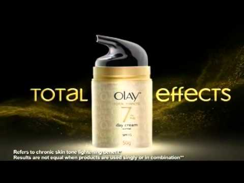 Complete Lotion Moisturizer SPF 15 Sensitive by Olay #5