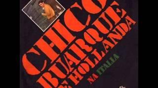 Pedro Pedreiro - Chico Buarque (Na Itália 1969)