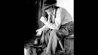 José Larralde - Herencia pa un hijo gaucho I [Parte 3]
