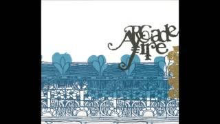 Arcade Fire (Full EP)