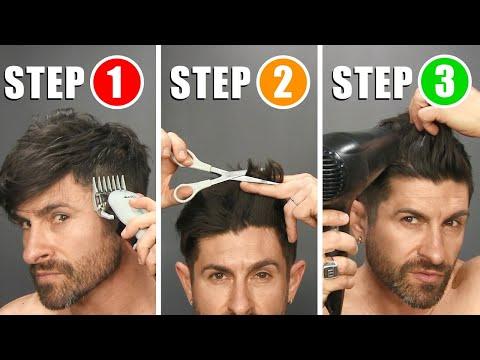 Ремонт машинки для стрижки волос своими руками: виды неисправностей и их устранение