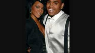 Chris Brown - Nasty Girl ( Lyrics + DL link)