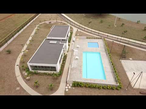 Apartamentos, Venta, Jamundí - $368.000.000