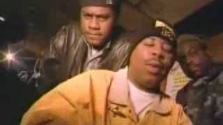 strickly roots ft fat joe and grand puba - beg no friends - 1993