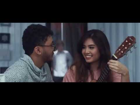 Azmi   Pernah Official Music Video