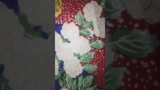 ☆ロマンスピアノⅡ☆ショパン別れの曲