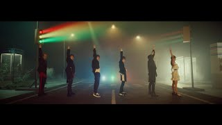AAA/「DEJAVU」MusicVideo