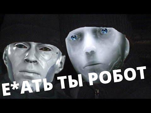 Локалбиткоинс русский