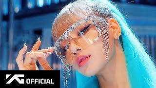 BLACKPINK   'Kill This Love' MV Teaser