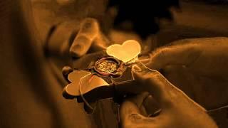Enamorado de ti (para dedicar el 14 de febrero) LETRA RAP ROMANTICO uso libre